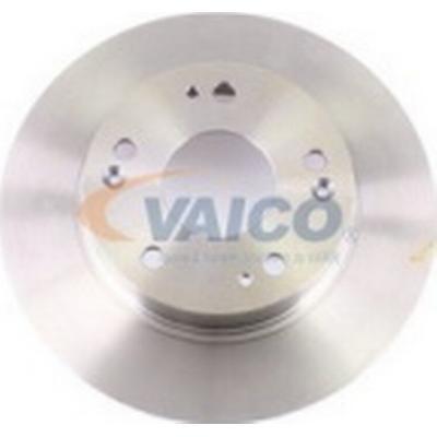 VAICO V26-40004