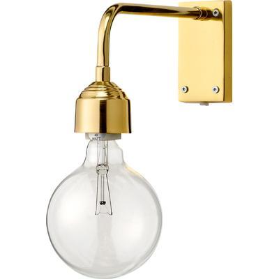 Bloomingville 27674-01 Vägglampa