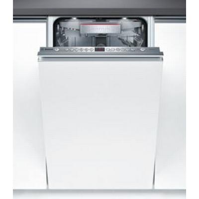 Siemens SPV66TX01E Integrerad