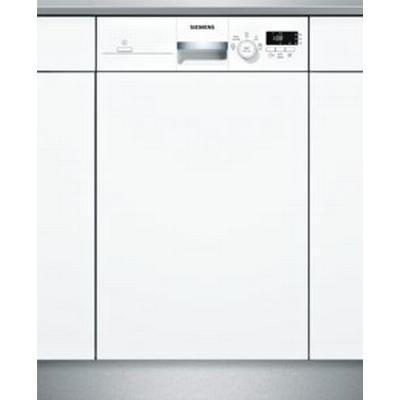 Siemens SR515W03CE Hvid