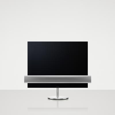 """Bang & Olufsen BeoVision Eclipse 55"""""""