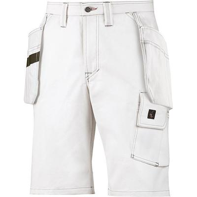 Snickers Workwear 3075 Painters Trouser