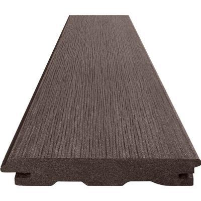 Woodplastic TOP RUSTIC 1RD09 Utomhusgolv