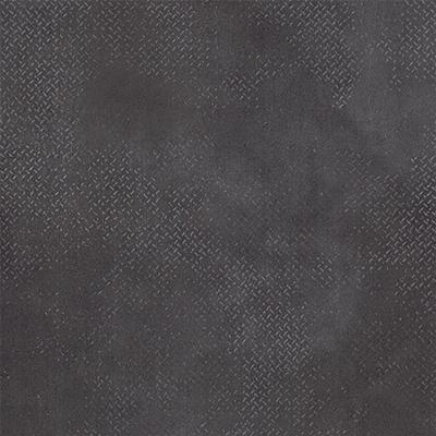 Gerflor Texline HQR 13731784 Plastmatta