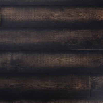 Bjelin 27026 Härdat trägolv