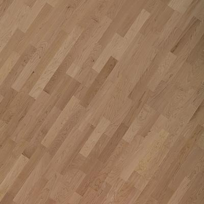 Nordic Floor 2610394L3000229000 Parkettgolv