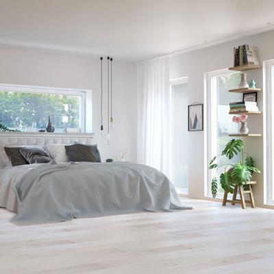 Nordic Floor EK147081BR4MZ24 Parkettgolv