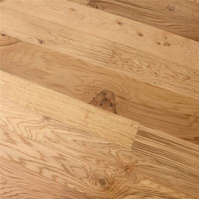 Nordic Floor EK123481BR2V Parkettgolv