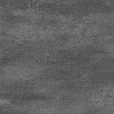 Tarkett Aquarelle 25905156 Våtrumsmatta