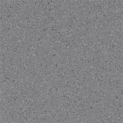 Forbo Aquastar 66075 Våtrumsmatta