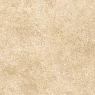 Tarkett Extra 5828018 Plastmatta