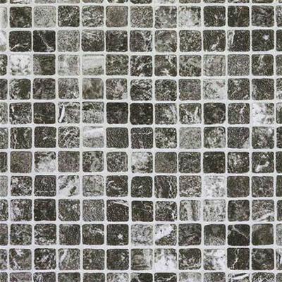 Gerflor Gerbad gb0824 Våtrumsmatta