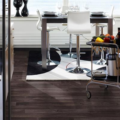 Pergo Domestic Extra Classic L0401-01820 Laminatgolv