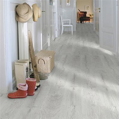 Pergo Domestic Extra Classic L0401-01825 Laminatgolv
