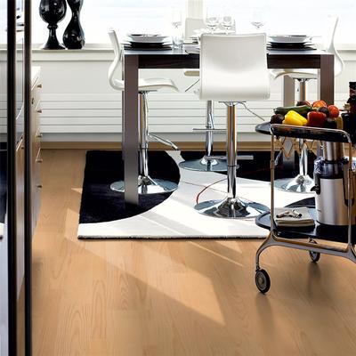Pergo Domestic Extra Classic L0401-01827 Laminatgolv
