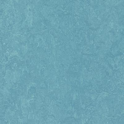 Forbo Marmoleum Click 333238 Linoleumgolv