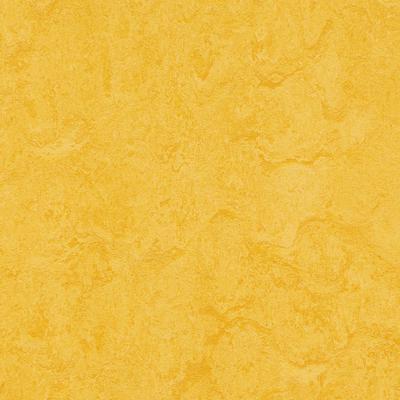 Forbo Marmoleum Click 333251 Linoleumgolv