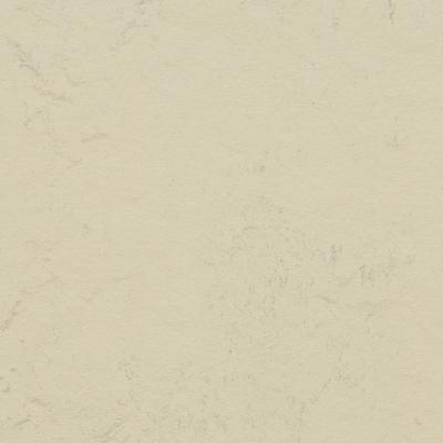 Forbo Marmoleum Click 333701 Linoleumgolv