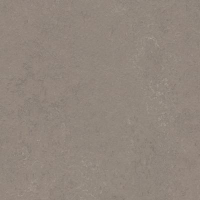 Forbo Marmoleum Click 633702 Linoleumgolv