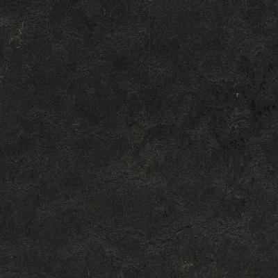 Forbo Marmoleum Click 633707 Linoleumgolv