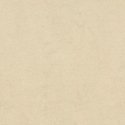 Forbo Marmoleum Click 333858 Linoleumgolv