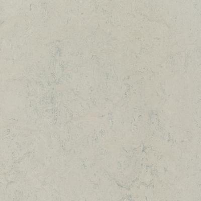 Forbo Marmoleum Click 633860 Linoleumgolv