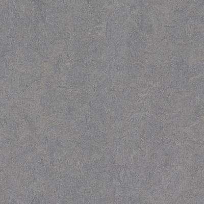 Forbo Marmoleum Click 333866 Linoleumgolv