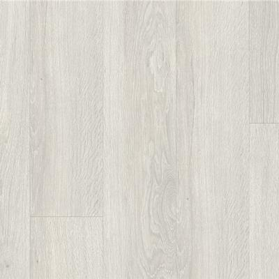 Pergo Modern Plank V3131-40082 Vinylgolv