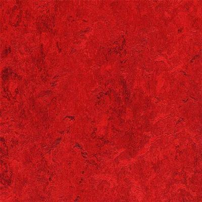 Forbo Modular Colour t3127-2525F Linoleumgolv