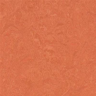 Forbo Modular Colour t3243-2525 Linoleumgolv