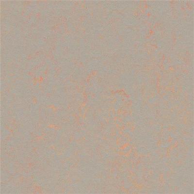 Forbo Modular Colour t3712-7550 Linoleumgolv
