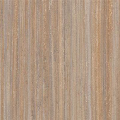 Forbo Modular Lines t3225-5050F Linoleumgolv