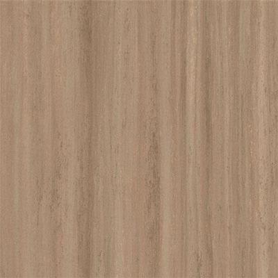 Forbo Modular Lines t5217-10025 Linoleumgolv