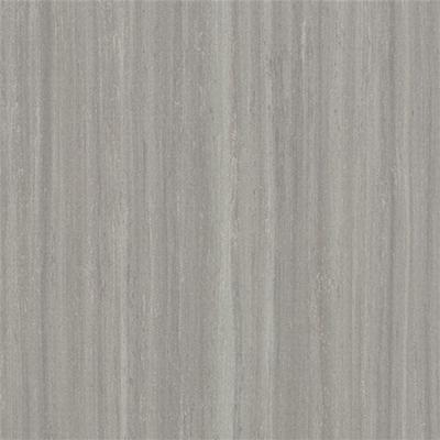 Forbo Modular Lines t5226-5050F Linoleumgolv