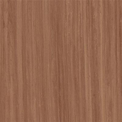 Forbo Modular Lines t5229-10015 Linoleumgolv