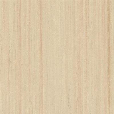 Forbo Modular Lines t5230-5050F Linoleumgolv