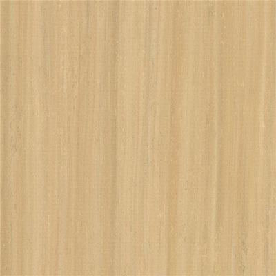 Forbo Modular Lines t5233-10015 Linoleumgolv