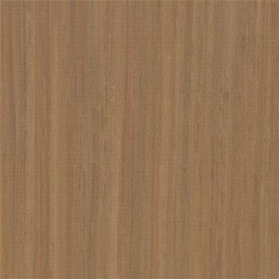 Forbo Modular Lines t5236-10025 Linoleumgolv