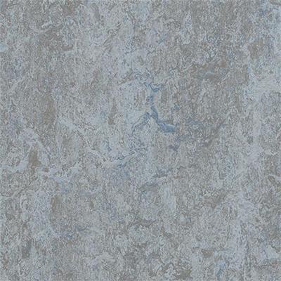 Forbo Modular Marble t3053-5025F Linoleumgolv
