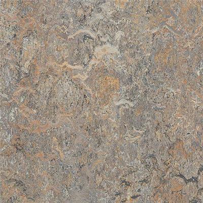 Forbo Modular Marble t3405-5025 Linoleumgolv