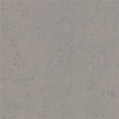 Forbo Modular Shade t3704-5025 Linoleumgolv