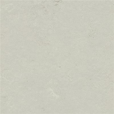 Forbo Modular Shade t3716-7550 Linoleumgolv