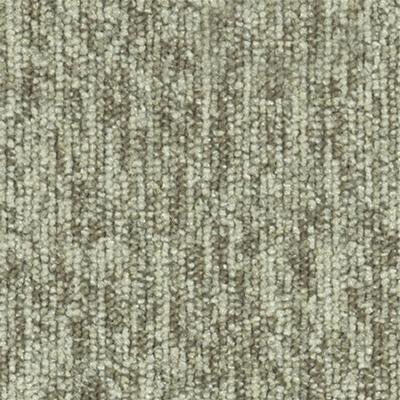 Interface New Horizons II 5585 Carpet Tiles Textilplattor