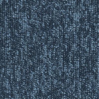 Interface New Horizons II 5591 Carpet Tiles Textilplattor
