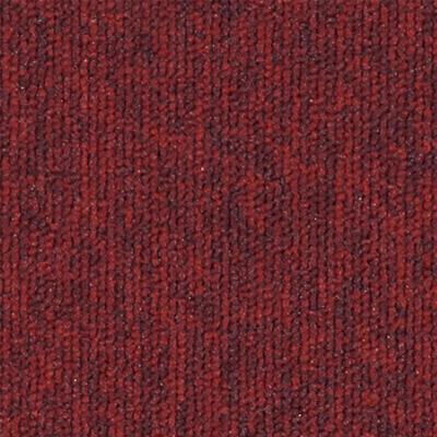 Interface New Horizons II 5592 Carpet Tiles Textilplattor