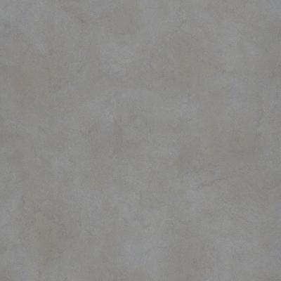 Forbo Novilon Scandinavia 56672 Plastmatta