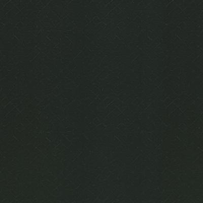 Forbo Novilon Scandinavia 58692 Plastmatta