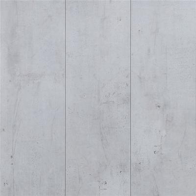 BerryAlloc Stone 62000573 Laminatgolv