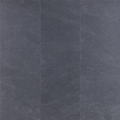 BerryAlloc Stone 62000574 Laminatgolv