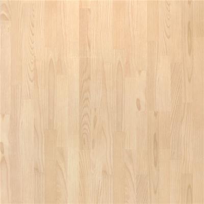 Loc-Floor Locfloor LCF 056 Laminatgolv